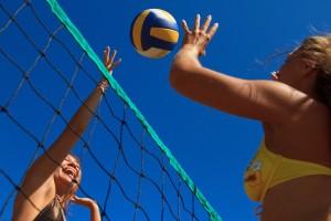 Sport slobodnovrijeme 14